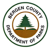 Bergen County Department of Parks.